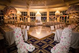 hilton bentley wedding panache style luxury wedding florist and wedding planner