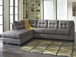 Sleeper Sofa Black by Sofa Leather Sectional Sleeper Sofa 2 Piece Sofa Black Sectional