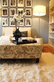 a client u0027s bachelor pad overhaul the living room emily a clark