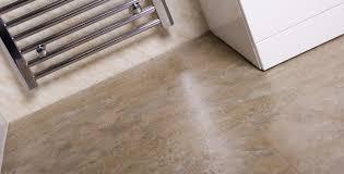 Laminate Flooring Stone Effect Bathroom Cladding Direct Bathroom Cladding Direct