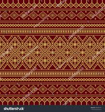 asian traditional art design vector stock vector 569048374