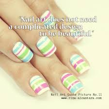 nail art quote picture no 11 simply rins