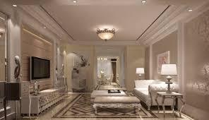 Livingroom Wallpaper Wallpaper For Living Room Feature Wall Nakicphotography