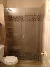 Bathroom Shower Doors Home Depot Mattress Shower Door Parts Home Depot Staggering Bathroom