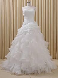 princess wedding dresses uk princess wedding dresses uk princess bridal gowns online uk