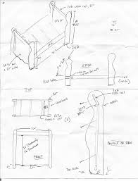 diy woodbridge home designs furniture download wooden hi fi rack