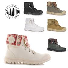 shop boots south africa footmonkey rakuten global market palladium shoes sneakers