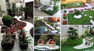 Beautiful Gardens Ideas Beautiful Garden Ideas Garden Beautiful Garden Ideas Pinterest