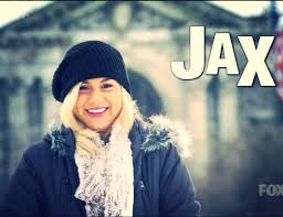 Vote Idol Vote For Jax To Be The Next Anerican Idol Anything