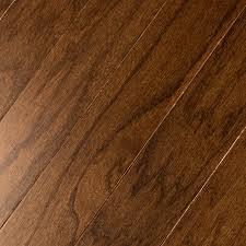 bruce colony saddle engineered hardwood traditional engineered