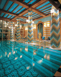 world u0027s most amazing hotel swimming pools idesignarch interior