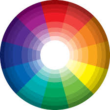 pick color picking a color palette for your game s artwork