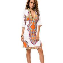 online get cheap kim kardashian dress flower aliexpress com