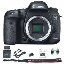 canon 1080p hd recording digital cameras ebay