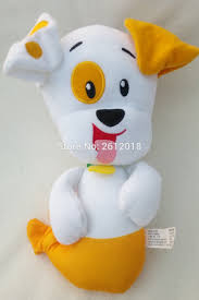 online get cheap bubble puppy toys aliexpress com alibaba group