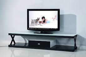 living room modern tv cabinet lift stand white modern wooden tv
