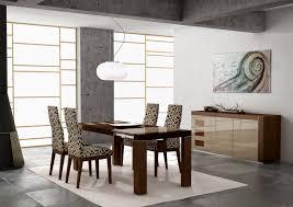 dining room suits dining room suites dining room design