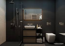bathroom cabinet paint ideas bathroom design magnificent bathroom ideas black bathroom