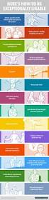 332 best infographics images on pinterest infographics info