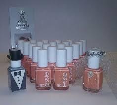 oltre 25 fantastiche idee su wholesale nail polish su pinterest