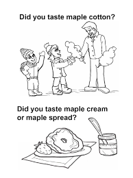 gangsta coloring pages wonderful gangsta rap coloring book coloring page 13 maple