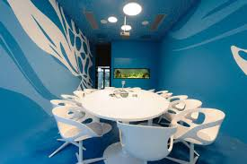 Offices by Coolest Office Spaces Around The World Business Insider
