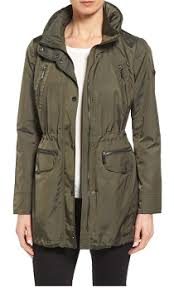 best black friday coat deals 45 of the best 2016 nordstrom black friday deals katie did what