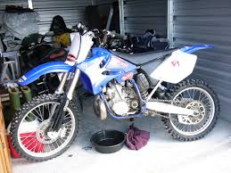 2002 yz250 images reverse search