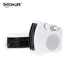 Buy Bathroom Heater by Popular Bathroom Heating Buy Cheap Bathroom Heating Lots From