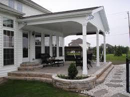 curb appeal landscaping ideas u2014 bistrodre porch and landscape ideas