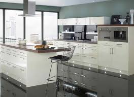 kitchen cabinet ideas with white appliances u2014 smith design