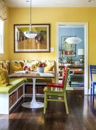 banc de cuisine en bois banc de cuisine design banquette cuisine en bois superbe a faire