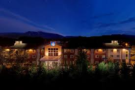motel 6 pigeon forge convention center area 2017 room prices