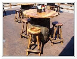 western saddle bar stools u2013 lanacionaltapas com