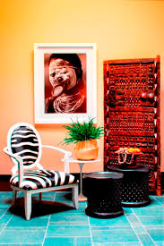recap and design trends from neocon ebreakdown bright color furniture large size hottest trends in flooring and decorating lifestyle home there will be flashes