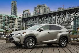 lexus atomic silver nx 2015 lexus nx200t in atomic silver color static front left three