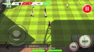 top 5 iphone football games 2015 free youtube