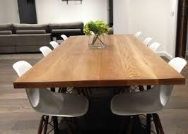Dining Tables Archives Footprint Furniture Bespoke Handmade - American made dining room furniture