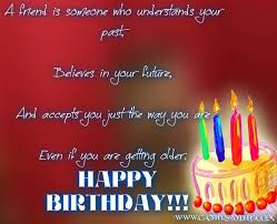 Free Sample Birthday Wishes Great Examples Of Birthday Messages Wishes And Quotes Birthday