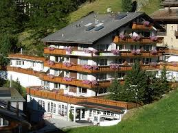 artist hotels u0026 hotel zermatt switzerland booking com