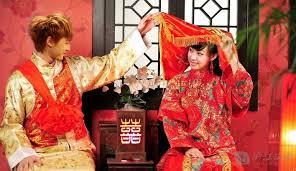 wedding china wedding taboos in china learn hujiang