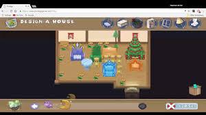design my house prodigy math episode 28 youtube