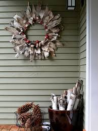 Best Outdoor Christmas Decorations by Outdoor Christmas Decorating Ideas Best 25 Christmas Planters