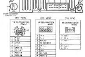 sony xplod deck wiring diagram cdx gt250mp wiring diagram