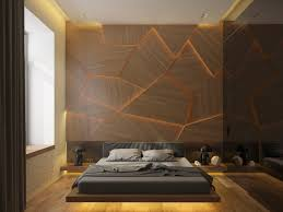useful tips and ideas for bedroom décor home interior design