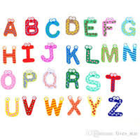 wholesale wooden magnetic letters uk free uk delivery on