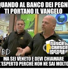 banco dei pegni 25 best memes about ils ils memes