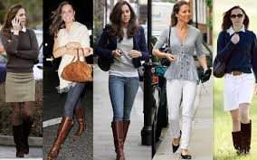 kate middleton casual kate middleton s best casual looks fashion style mag
