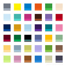 matching color schemes color matching color schemes and palette design with 6 online tools