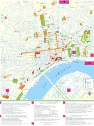 Maps France by Bordeaux Maps France Maps Of Bordeaux